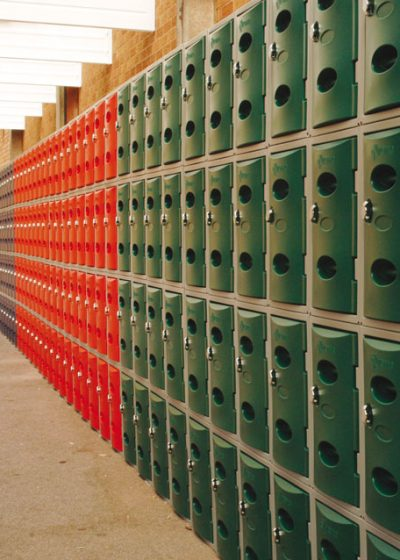 insitu-casier-extreme-empilable-monobloc-bleu-gris-rouge-vert-polyethylene-500.jpg
