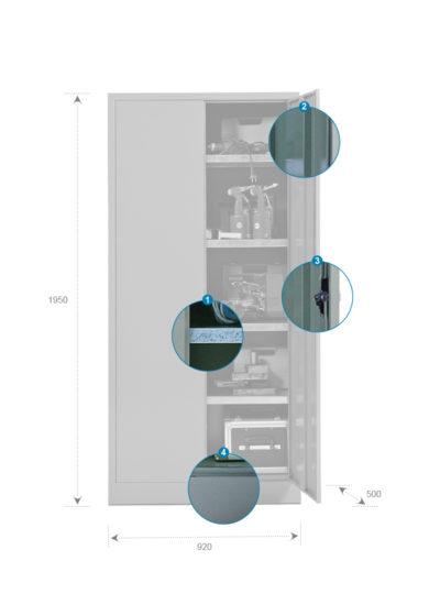 Armoire-portes-battantes-atelier-metallique.jpg