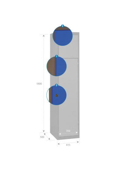 armoire-collecteur-evp18.jpg