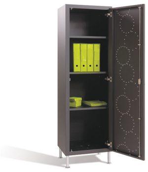 Armoire Bureau Arko Design Monobloc