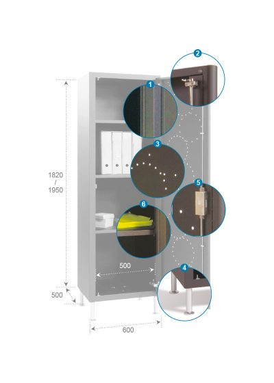 zoom-armoire-vestiaire-design-metallique.jpg