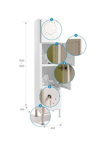 zoom-armoire-vestiaire-design2-metallique.jpg