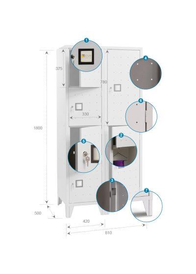 zoom-vestiaire-multicases-quadri-metallique.jpg