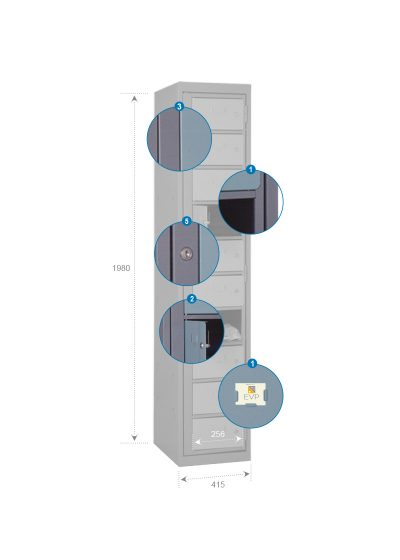zoom-armoire-visitable-distributeur-linge-monobloc-10C.jpg