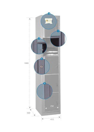 zoom-armoire-visitable-distributeur-linge-monobloc-5C.jpg