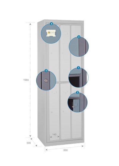 zoom-armoire-visitable-distributeur-linge-monobloc-6C.jpg