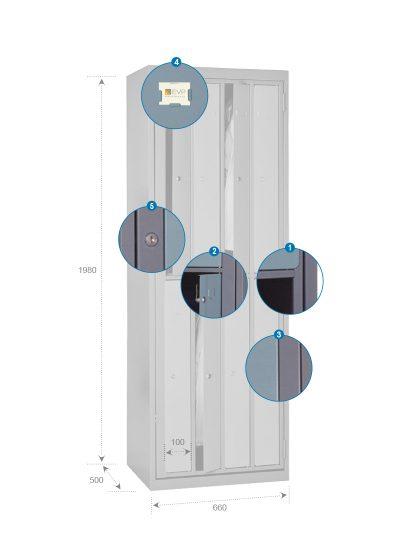 zoom-armoire-visitable-distributeur-linge-monobloc-8C.jpg