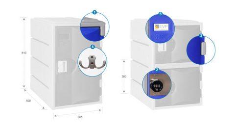 zoom-casiers-TOPP-series-M-EVP-Points-Forts.jpg